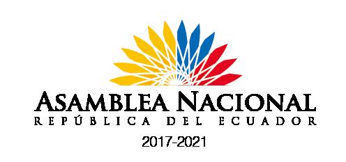 Asamblea Nacional del Ecuador