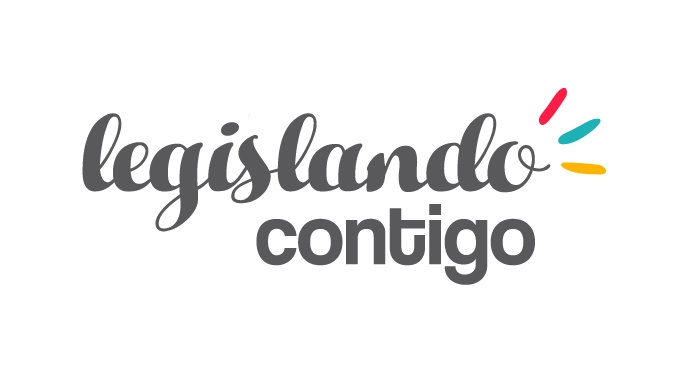 LEGISLADO CONTIGO