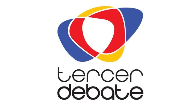 Tercer Debate
