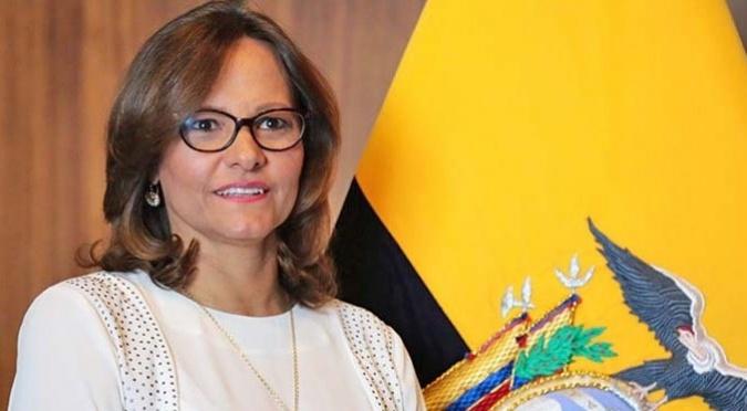 Elizabeth Cabezas: Información sobre centros para personas con adicciones