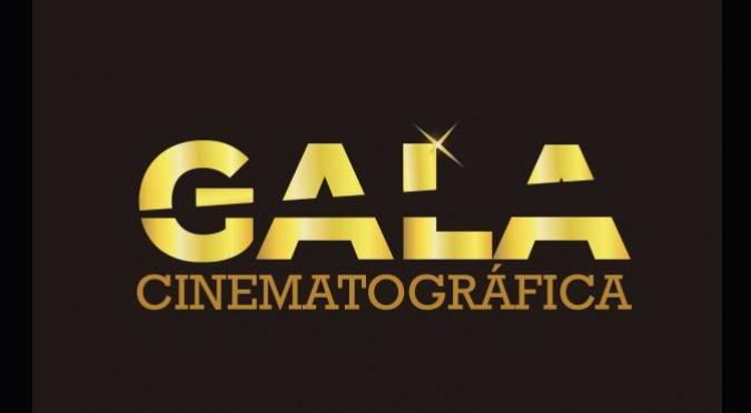 GALA CINEMATOGRÁFICA