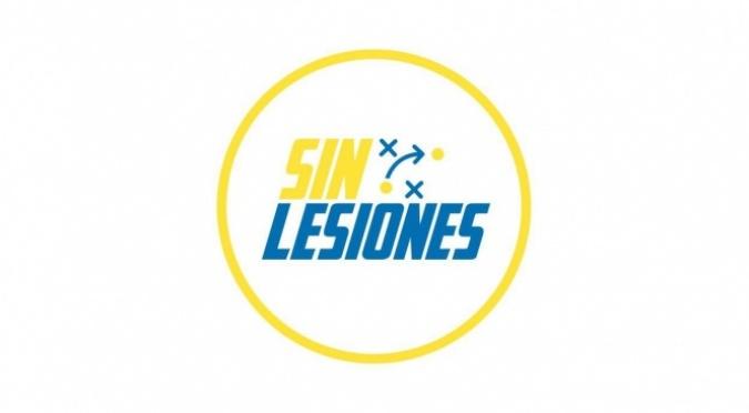 SIN LESIONES