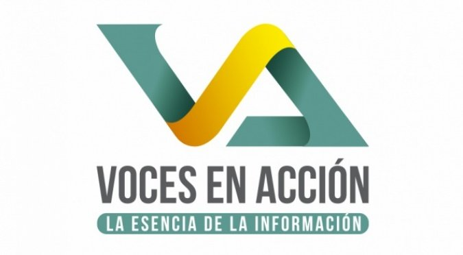 VOCES EN ACCIÓN
