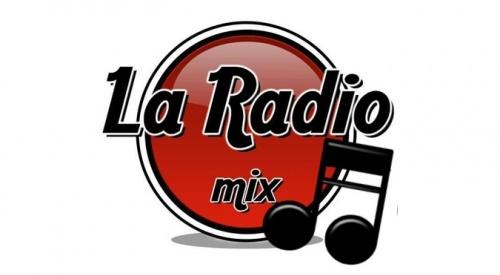 LA RADIO MIX