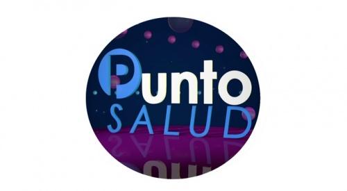 PUNTO SALUD