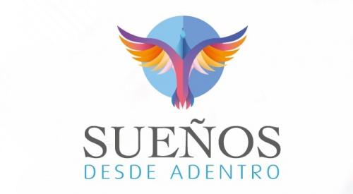 SUEÑOS DESDE ADENTRO