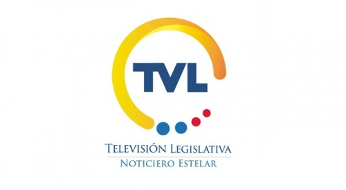 TVL NOTICIAS