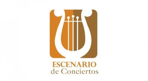 ESCENARIO DE CONCIERTOS