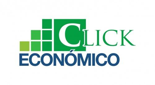 CLICK ECONÓMICO
