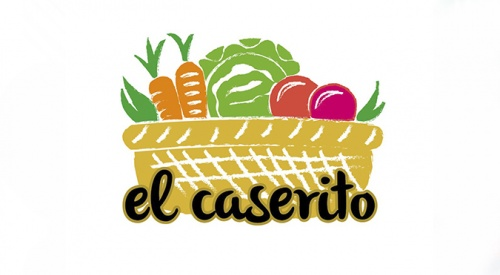 EL CASERITO