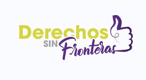 DERECHOS SIN FRONTERAS
