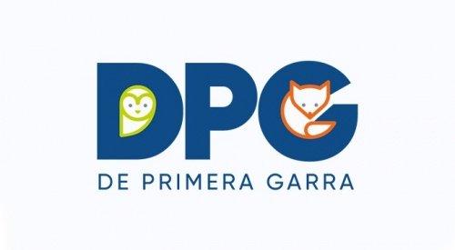 DE PRIMERA GARRA