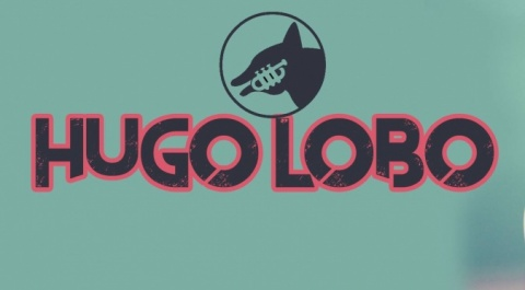 Hugo Lobo - Neigborhood Rules