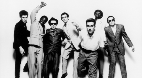 Special of The Specials
