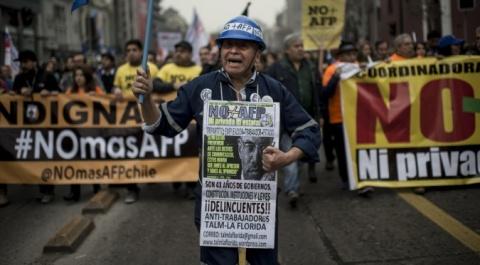 Foto: actualidad.rt.com