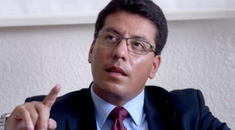 Fotografía de El Telégrafo.