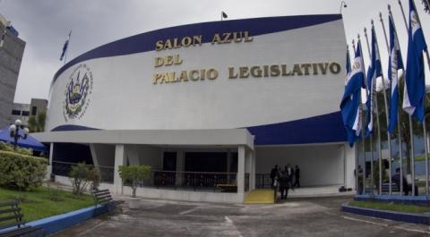 Foto de portal web de Diario1