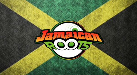 Jamaican Roots EC