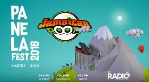 Panela Fest 2018
