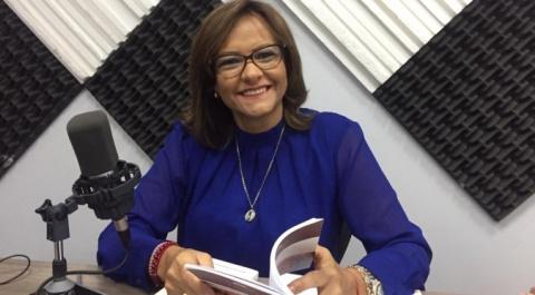 Elizabeth Cabezas - Presidenta de la Asamblea Nacional