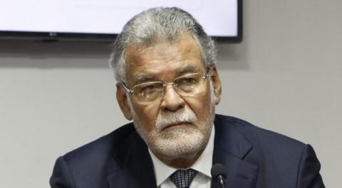 Voces en Acción - Enrique Pita - CNE