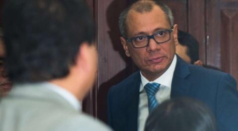 Fotografía de diario El Telégrafo.