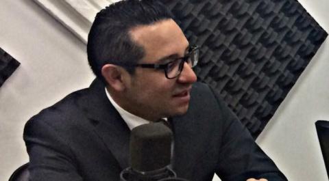 Mgs. Ab. Pablo Vazquez Vazquez