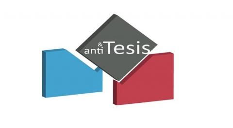TESIS Y ANTITESIS: ¿FIN DEL CICLO PROGRESISTA?