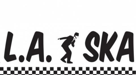 L. A. SKA