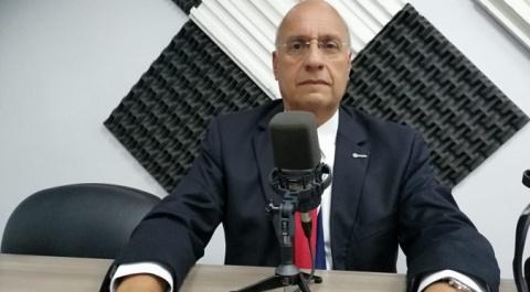 Williams Dávila - Diputado de la Asamblea Nacional de Venezuela