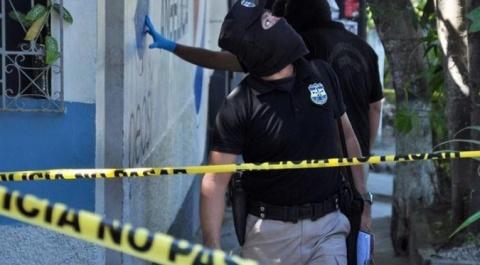 Fotografía del portal web de Prensa Libre