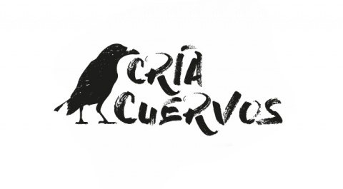Cría cuervos
