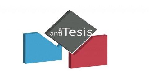 TESIS Y ANTITESI: PROFORMA PGE 2016