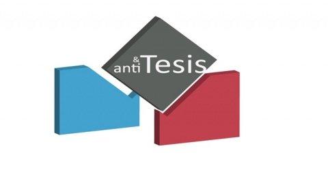 TESIS Y ANTITESIS: APROBACIÓN ENMIENDAS