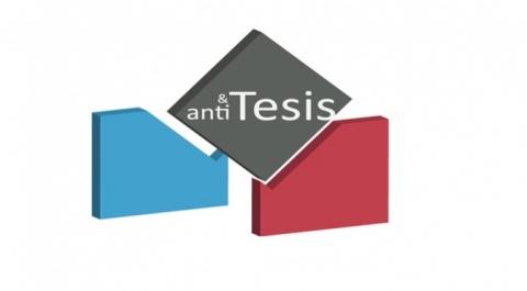 TESIS Y ANTITESIS: RECORTE AL PRESUPUESTO GENERAL DEL ESTADO