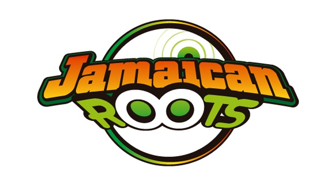 JAMAICAN ROOTS