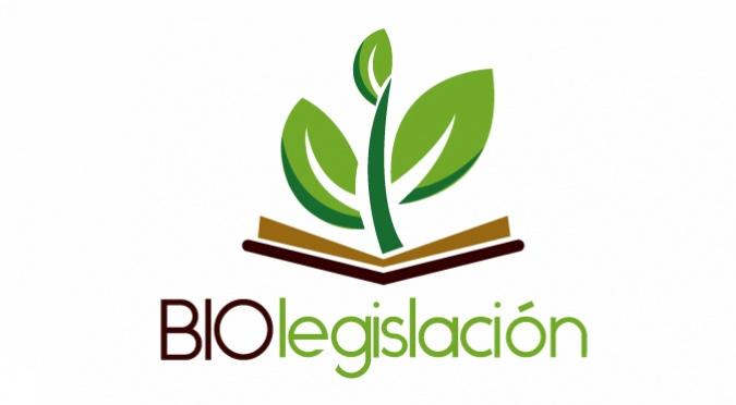 BIOLEGISLACIÓN