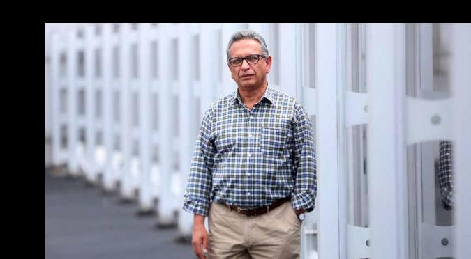 Fernando García: Pedidos de amnistías