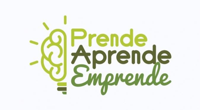 PRENDE - APRENDE - EMPRENDE