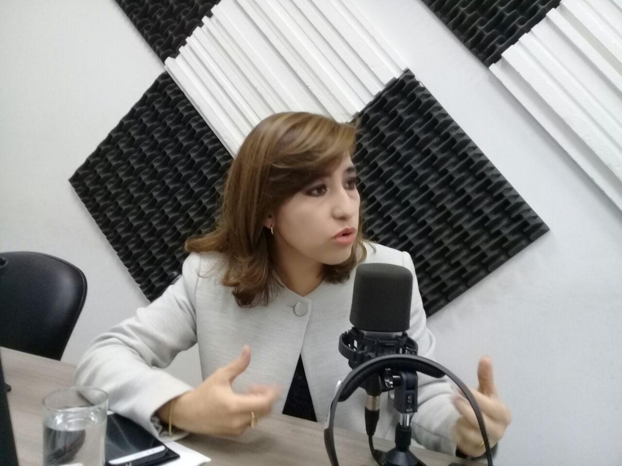 La Ciberseguridad: Tema de Full Day Ecuador 2018
