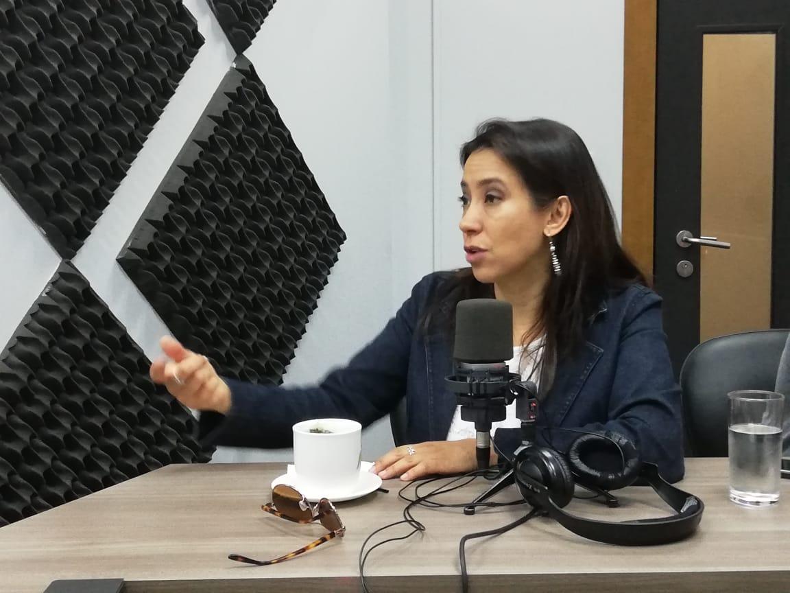 Análisis de los 20 años de la dolarización en el Ecuador