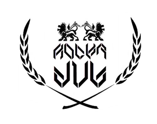 Jamaican Roots - Entrevista Dj Rocka Dub System