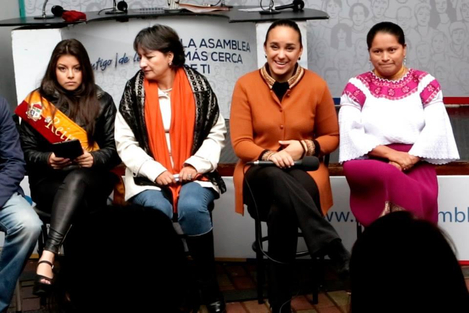 LEY ORGÁNICA REFORMATORIA A LA LEY DE EDUCACIÓN INTERCULTURAL