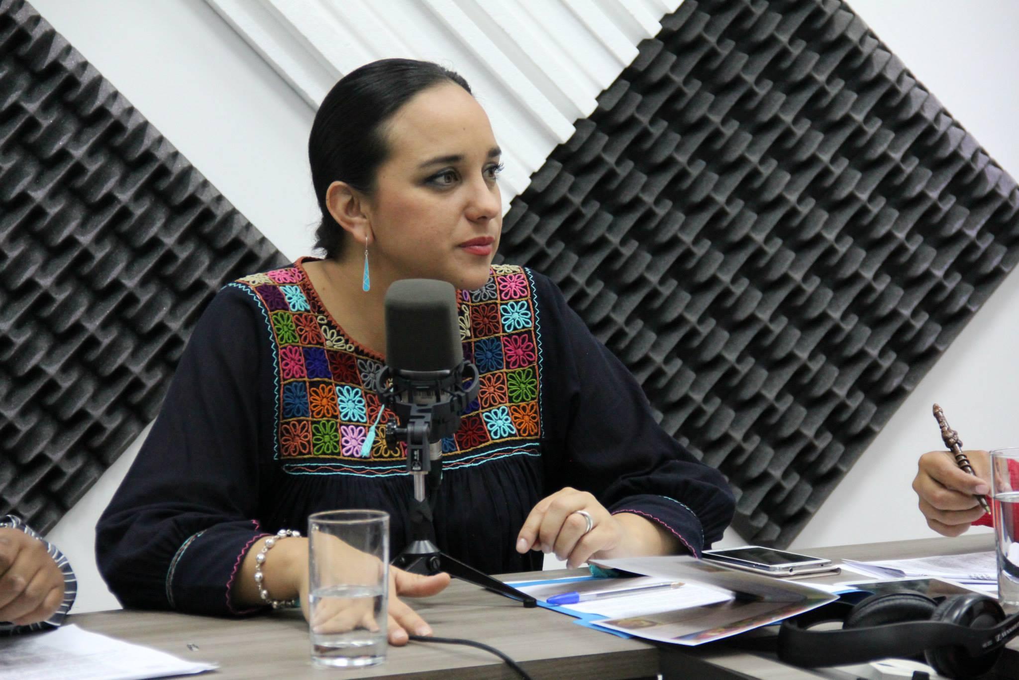 POLÍTICAS INTERNACIONALES Y GÉNERO