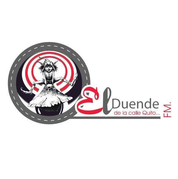 EL DUENDE DE LA CALLE QUITO (HISTORIA)