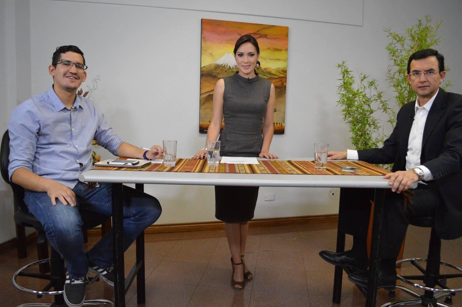 TESIS Y ANTITESIS: ACUERDO COLOMBIA-VENEZUELA