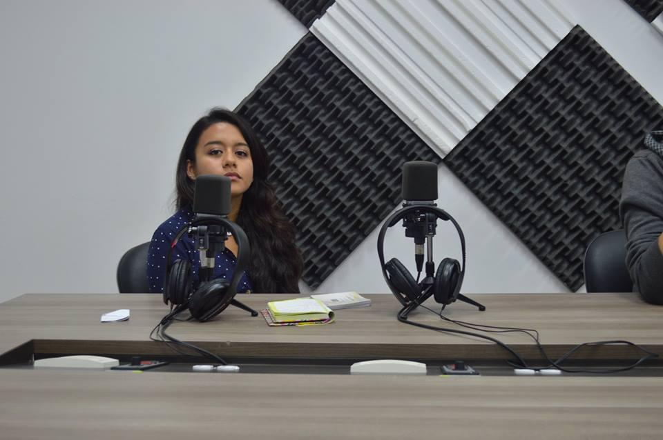 Programación Basura y Ley de Comunicación en Ecuador