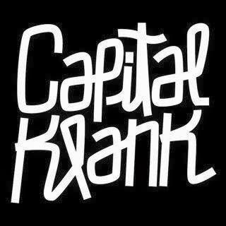 CAPITAL KLANK