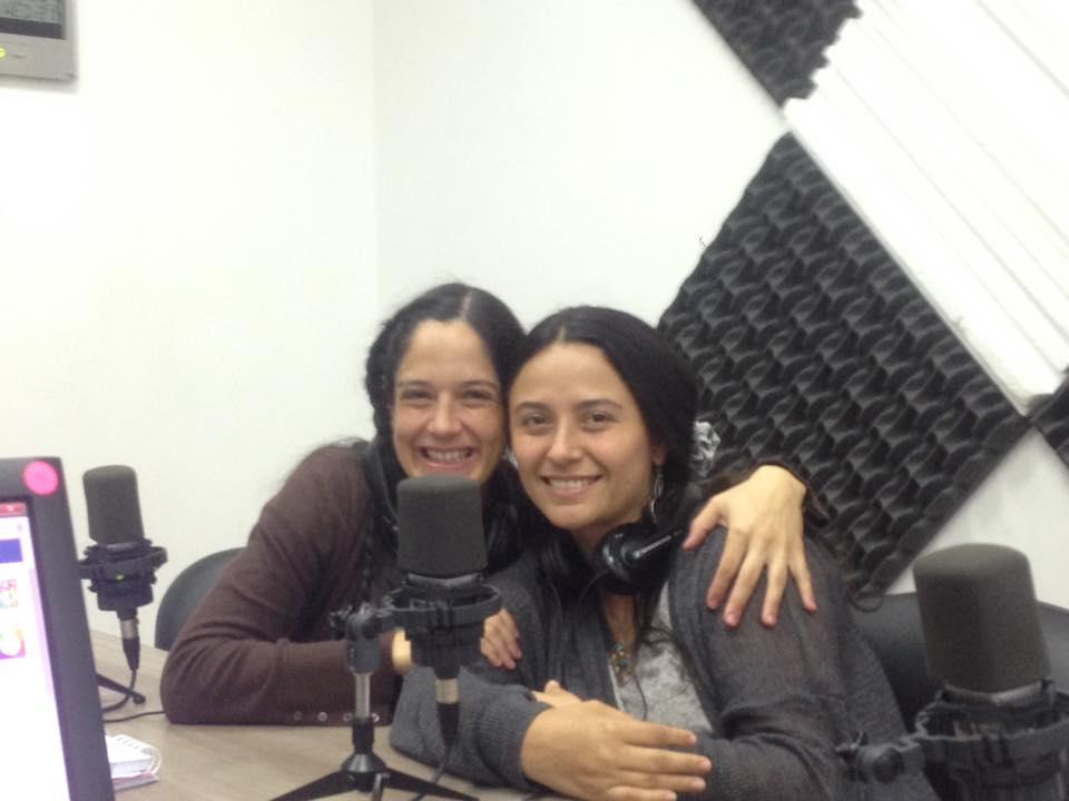 ENTREVISTA-CÍRCULO DE LACTANCIA Y CRIANZA