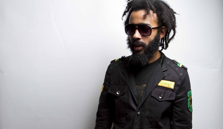 Jamaican Roots - Especial NeoReggae